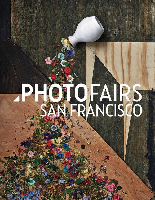 PHOTOFAIRS San Francisco